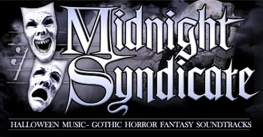 Midnight Syndicate