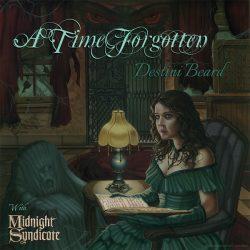 A Time Forgotten