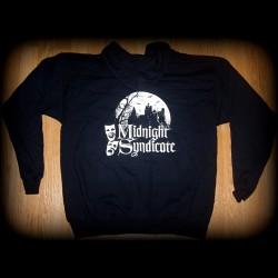 CastleSweatshirt