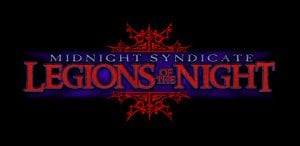 legions_logo