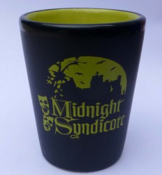 MidSyn_Shot_Glass