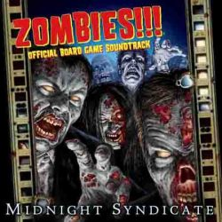 zombies-not final-cd-cover-master