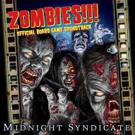 zombies-not-final-cd-cover-master