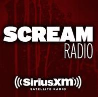 scream_siriusxm