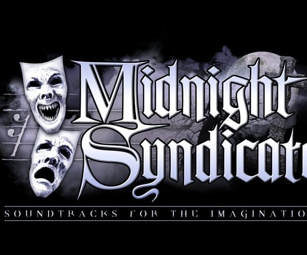 Midnight Syndicate logo