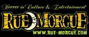 ruemorgue